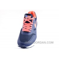 Nike Air Max 87 1 American Flag Women Men Navy Blue Red 36-45 Discount