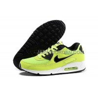 送料無料 Nike Air Max 90 Womens Light Green