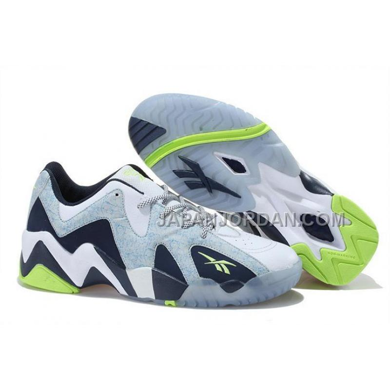 Description  Size Chart. Brand  Reebok  Product Code  REEBOK KAMIKAZE MENS  ... 89a59e678