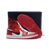 "New Air Jordan 1 High ""Chicago"" Lastest"