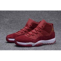 "Discount Air Jordan 11 Mens ""Heiress"" 2017"