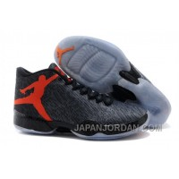 "New Air Jordan XX9 ""Team Orange"" Black/Team Orange-Dark Grey Top Deals"