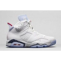 "New Air Jordan 6 ""First Championship"" Super Deals"