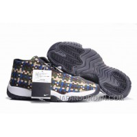 "New Air Jordan Future ""Camo"" Super Deals"