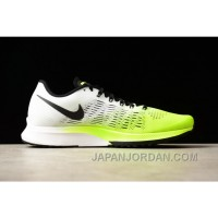 Air Zoom Elite 9 863769-701 39-44 Cheap To Buy