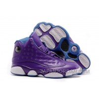 "2018 Air Jordan 13 GS ""Hornets"" For Sale"
