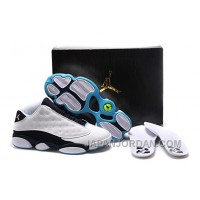 "New Air Jordan 13 Low GS ""Hornets"" Lastest"