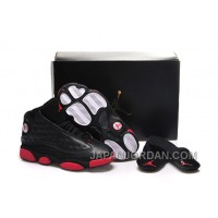"New Air Jordan 13 GS ""Gym Red"" Cheap To Buy"