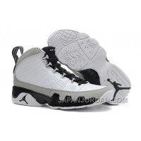 "New Air Jordan 9 Retro ""Birmingham Barons"" Cheap To Buy"