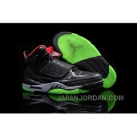 "New Jordan Son Of Mars ""Yeezy"" Online"