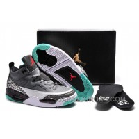 "New Jordan Son Of Mars Low ""Pro Stars"" For Sale"