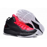 "New Jordan Super.Fly 2 PO ""Infrared 23″ Lastest"