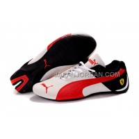 Mens Puma BMW Shoes Beige Red Black 送料無料