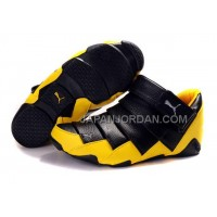 格安特別 Mens Puma Mummy High Shoes Black Yellow