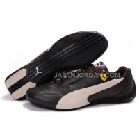 格安特別 Mens Puma Pace Cat 691 Brown Beige