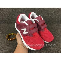 New Balance 530 For Kids Children Nb530 KV530GPP Kids Red Cheap To Buy