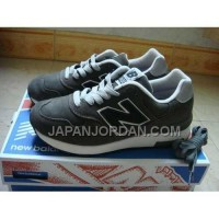 New Balance 1400 Mens Grey 新着