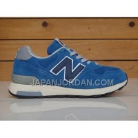 New Balance 1400 Mens SkyBlue Grey Shoes 新着