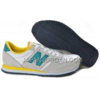 割引販売 New Balance 1400 Womens White Grey Green