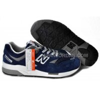 New Balance 1600 Abzorb Mens Navy ホット販売