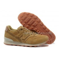 New Balance 996 Classics Womens Old Brown ホット販売