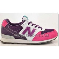 New Balance 996 Womens Navy Pink White ホット販売