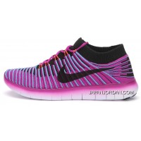 Nike 5.0 834585-500 Women Red New Style