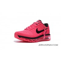 Nike AIR Max 2017 KPU 2017D-8 Womens Super Deals