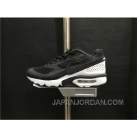 819475-001 Nike Air Max BW Ultra 40-44 Lastest