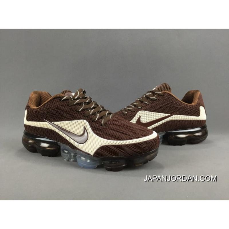 more photos 67417 c072a nike air vapormax flyknit kids brown Sale,up to 43% Discount