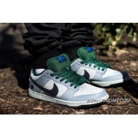 NIKE DUNK PREMIUM LOW SB CANADA 313170-021 BT130 For Sale