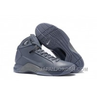 "Nike Zoom Kobe 4 (IV) ""Black Mamba"" Authentic"