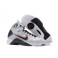 "Nike Zoom Kobe 4 (IV) ""Olympic"" Dream Team Authentic"