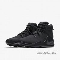 Nike Kwazi 2 All Black AA0548-001 Online