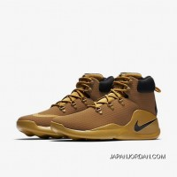 Nike Kwazi 2 AA0548-700 Brown For Sale