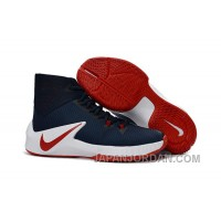 "Nike Zoom Clear Out ""USA Away"" Top Deals"