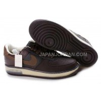 Nike Air Force 1 Low Mens Wine Red 送料無料