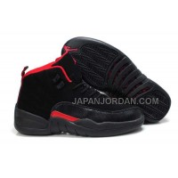 ホット販売 Nike Air Jordan 10 Mens Black Red Shoes
