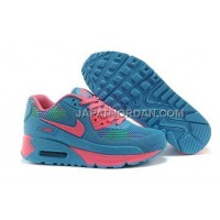 格安特別 Nike Air Max 90 KPU TPU Womens Blue