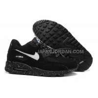 格安特別 Nike Air Max 90 Womens Black