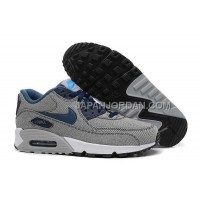 送料無料 Nike Air Max 90 Womens Cowboy Gray