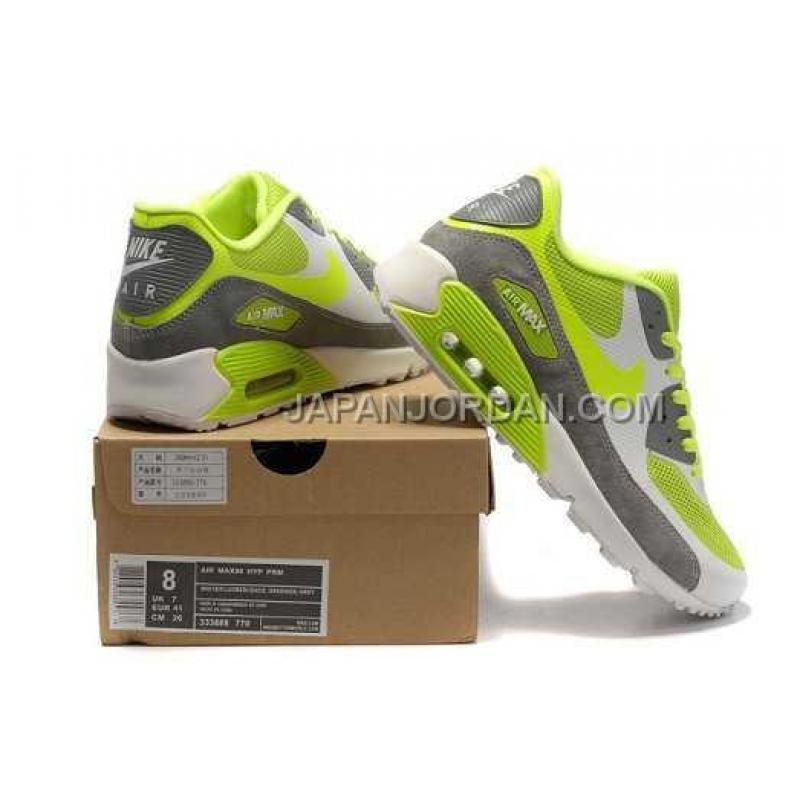 factory authentic 3d03e f2437 women nike air max 90 green price chart Dunk high ...