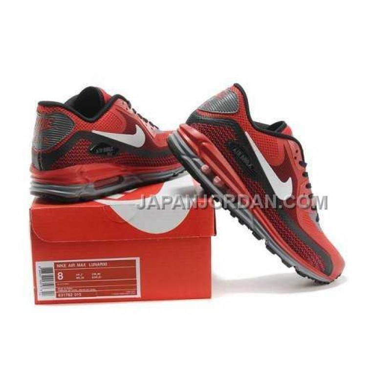 buy popular ca502 77ad5 Nike Free 5.0 V4 Mens Nike Roshe Run Cheapnike Free 4.0 V2 Sale