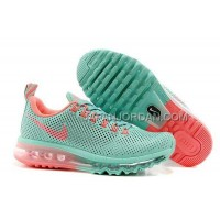Nike Air Max Motion Womens Green Red 送料無料