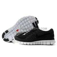 Nike Free Run 2 Mens Black Anthracite Shoes 本物の