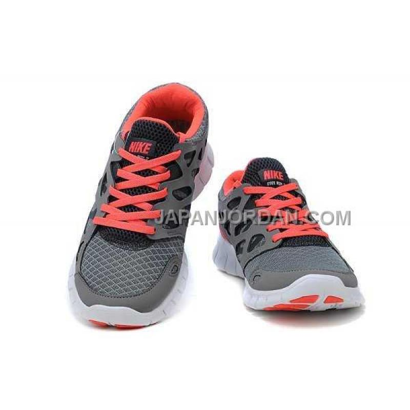 nike free run 2 womens darkgray pink shoes price. Black Bedroom Furniture Sets. Home Design Ideas