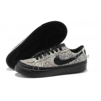 ホット販売 Nike Wmns Blazer Low Classic Dandelion Womens Shoes