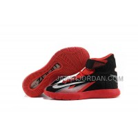 新着 Nike Zoom Hyperrev Mens Black Red