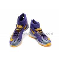 新着 Nike Zoom Hyperrev Mens Purple