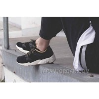 Puma Trinomic Blaze Winterized 361653-01 Black Cheap To Buy